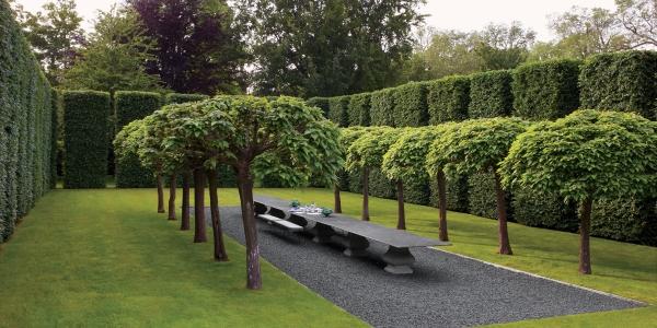 ma12_garden-02