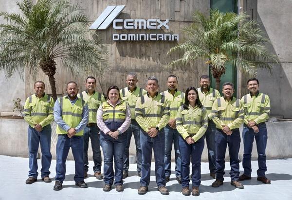 Cemex-7872vb