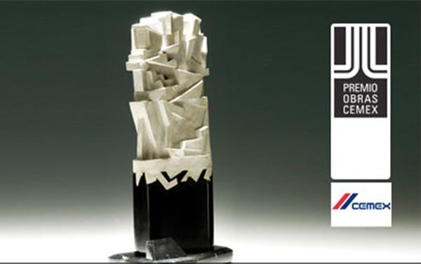 Premio-Obras-Cemexxxb
