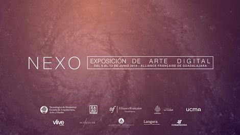 Tec-de-Monterrey-inaugura-exposición-Nexo-en-Guadalajara111