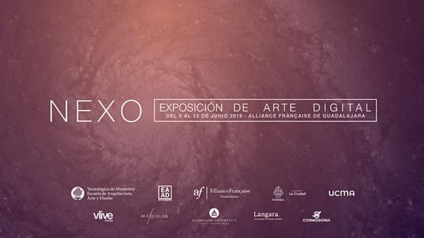 Tec-de-Monterrey-inaugura-exposición-Nexo-en-Guadalajara11j