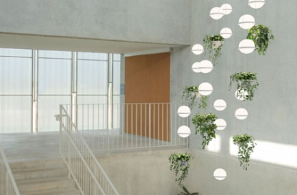 Vibia-Stories-Stairwell-Ideas-Palma-Featuredaa2