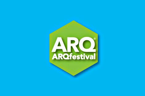 arq festival d