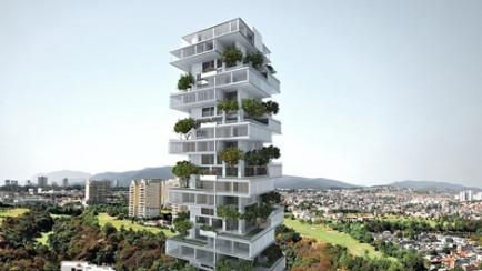 edificio-ecologico1