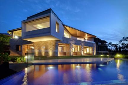 Arquitectura-moderna-8-1-1 dest