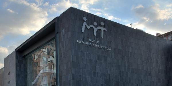 Museo_Memoria_y_Tolerancia_2