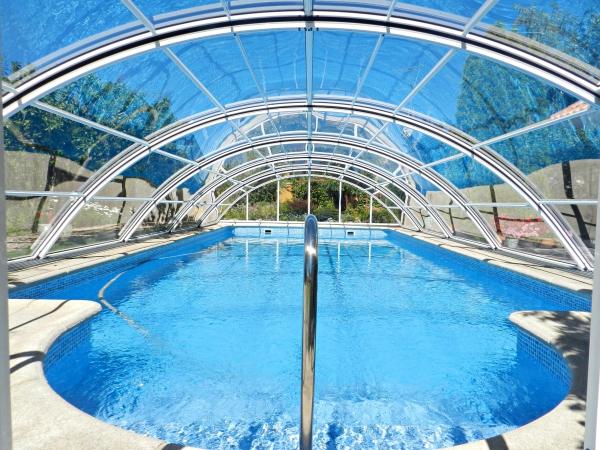 cubiertas-de-piscina-3-1-2