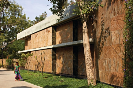 ma13_movinglandscape-indian-houses-roundup_dezeen_ss dest