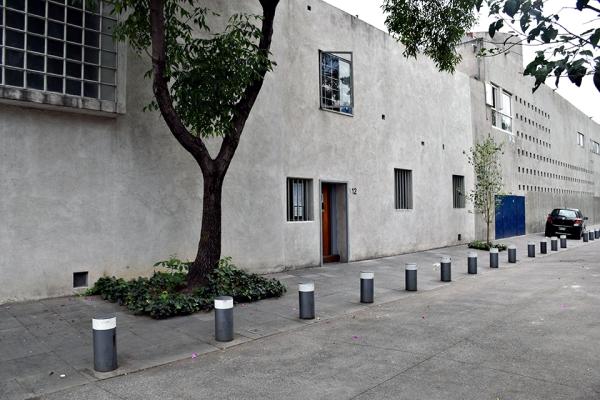 museo-casa-luis-barragan