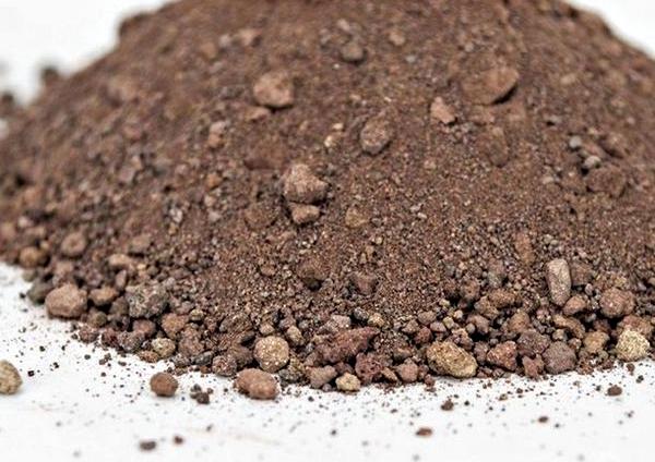 polvo-de-piedra-volcanica-100