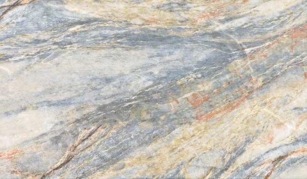pulir-marmol-cultivado