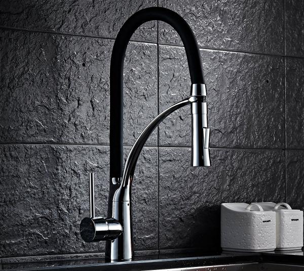 A.1-Grifo-de-cocina-con-ducha-extraible
