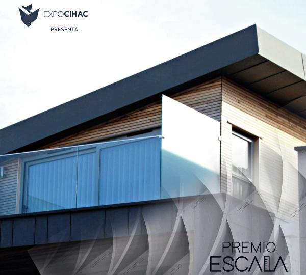 IMG-PREMIO-ESCALA_9