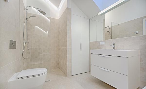 ma14_bathroom-cabinet-contemporary-1571462