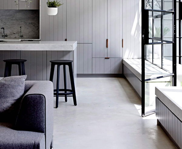 Emily-Henderson_Design-Trends_2019_Kitchens_24