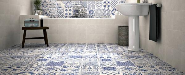 HomeServe___1111331azulejos_como_elegir_baño_wc_retrete_aseo_decoracion_deco_ideas_consejos_trucos_hogar_001