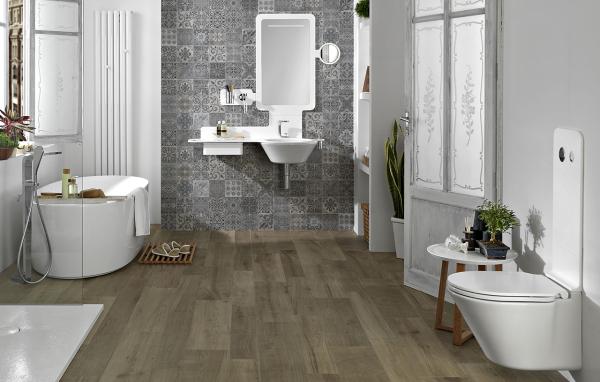 HomeServe___azulejos_como_elegir_baño_wc_retrete_aseo_decoracion_deco_ideas_consejos_trucos_hogar_0035