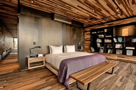 exotic-wood-bedroom dest