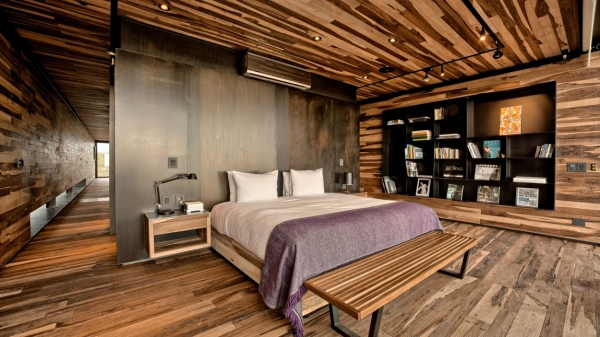 exotic-wood-bedroom