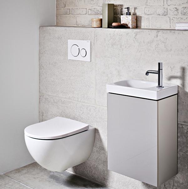 img-bath-04-n2-acanto-sigma21