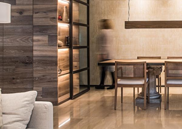 interiorismo-salon-comedor-montcada-3
