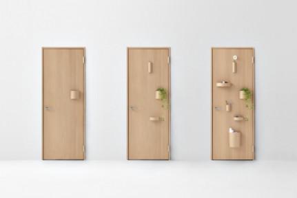 seven_doors6