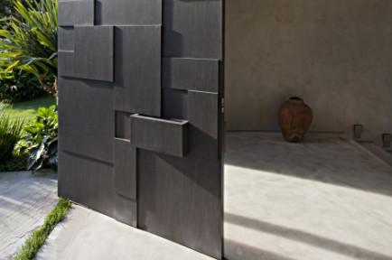 textura puertas 2