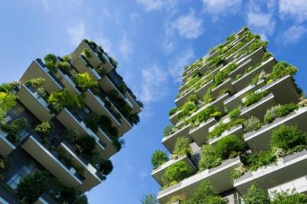 viviendas bioclimaticas 2
