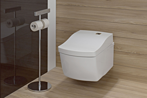 west-one-bathrooms-toto-washlet-neorest-ac-02