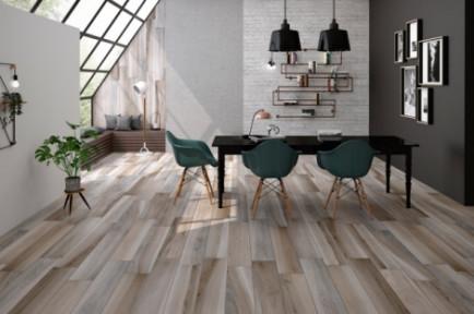 suelo diseño ceramico