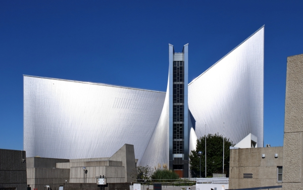 St._Mary's_Cathedral_Tokio