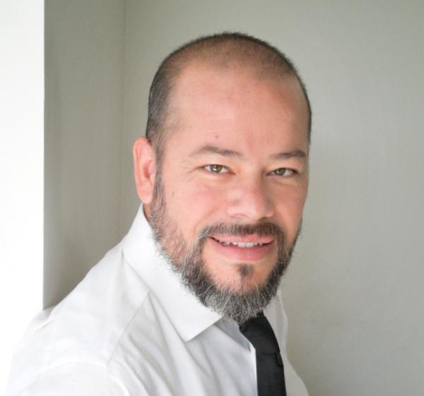 Gerardo Broissin