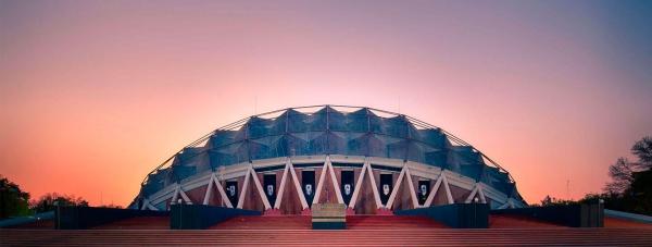Palacio-de-los-Deportes