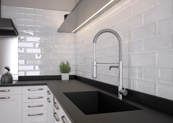 cocinas-azulejos-