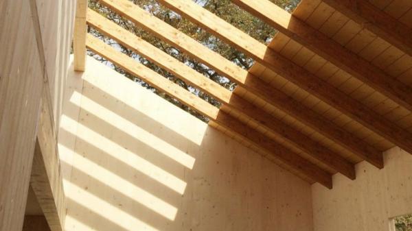 madera-