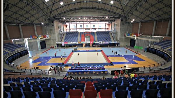 palacio-de-los-deportes-