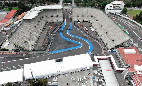 Autódromo-Hermanos-Rodríguez-