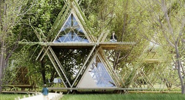 arquitectura_pendabirds01