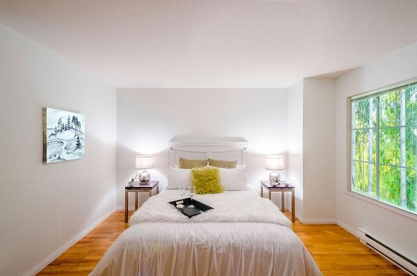 dormitorio-elegante-
