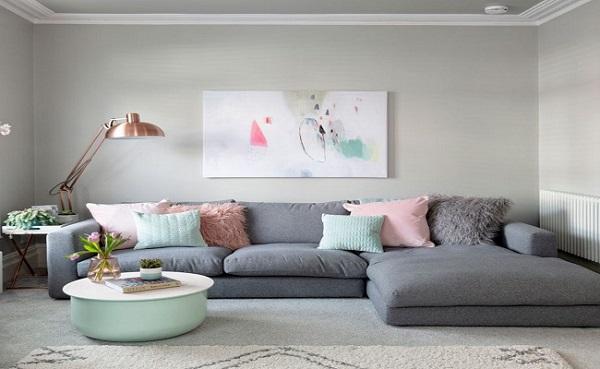 espacios-elegantes-con-gris-3-2