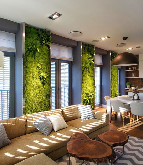 modern-moss-wall-pieces-for-your-interior (1)