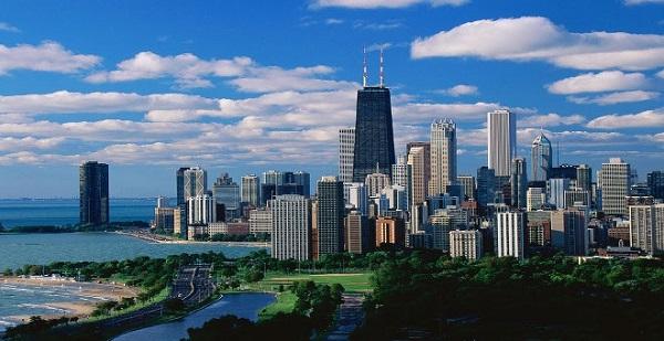 1628-chicago-un-