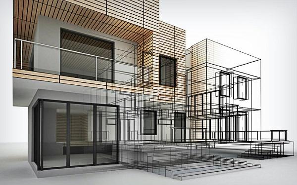 Diseño_arquitectonico