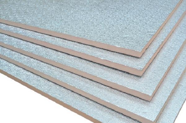Extruded-Polystyrene-Foam