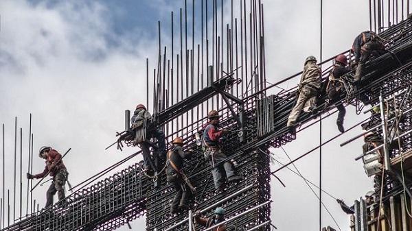 Trabajadores-de-la-construccion-