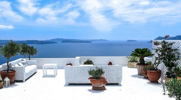 decorar-terraza-grande