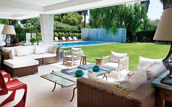 decorar-terrazas-amplias-y-porches-06
