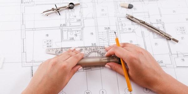 diseño-arquitectonico
