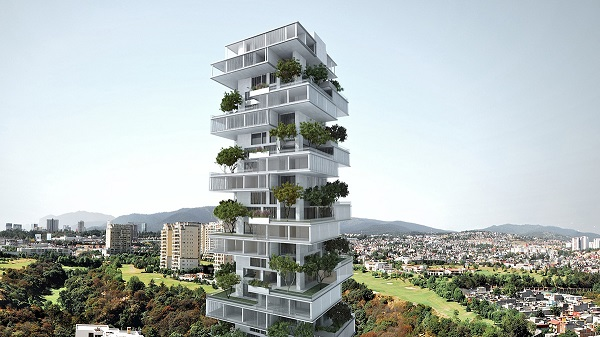 edificio-ecologico