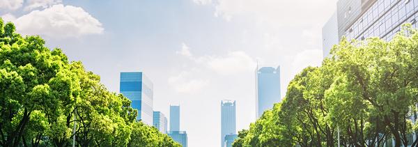 eficiencia-construccion-sustentable